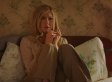 Could 'Life Of Crime' Be Jennifer Aniston's Next Great Movie?