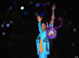 Prince: 'The Internet's Completely Over'