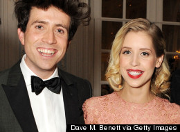 'Peaches Geldof's Death Made Me Re-Evaluate My Life'