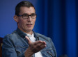 Levi's CEO Chip Bergh: 'Don't Wash Your Jeans'