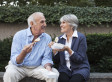 Old Age Doesn't Start Until 80, Study Finds
