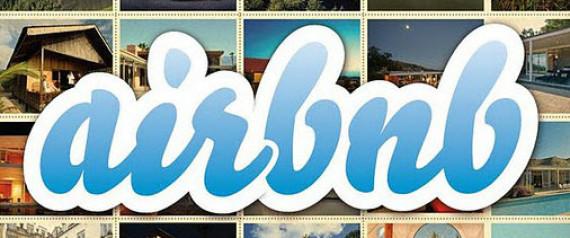 airbnb la justice fran aise a condamn son premier utilisateur pour une sous location ill gale. Black Bedroom Furniture Sets. Home Design Ideas