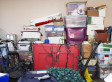 8 Signs You Might Become a Hoarder