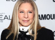 Iconic Playwright Claims Barbra Streisand Finds Gay Sex 'Distasteful'