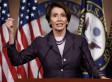 Nancy Pelosi Names 5 Democrats To Benghazi Committee (UPDATE)