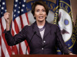 Nancy Pelosi Names 5 Democrats To Benghazi Committee (UPDATE)