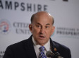 Louie Gohmert: Obama 'Empowering Radical Islamists' Instead Of Protecting Christians