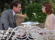 'Magic In The Moonlight' Trailer Shows Woody Allen's Latest Trip To Europe