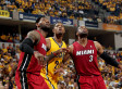 The Miami Heat Have One Glaring Fault That Cannot Be Overlooked