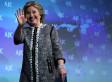 Stanley McChrystal Heaps Praise On Hillary Clinton