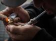 San Francisco Crack Pipe Exchange Program Plans Expansion