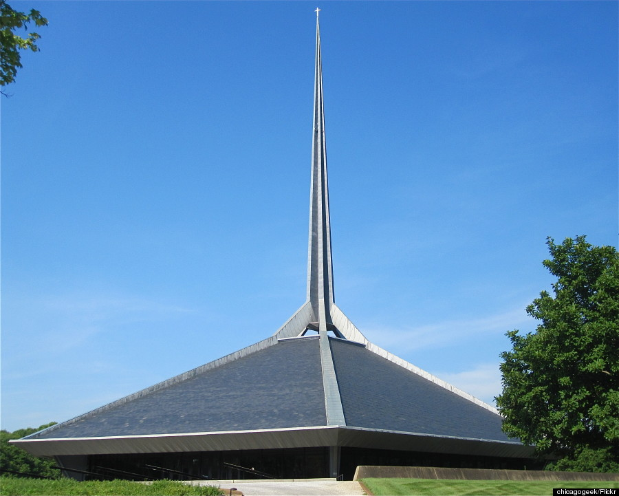 north christian church indiana