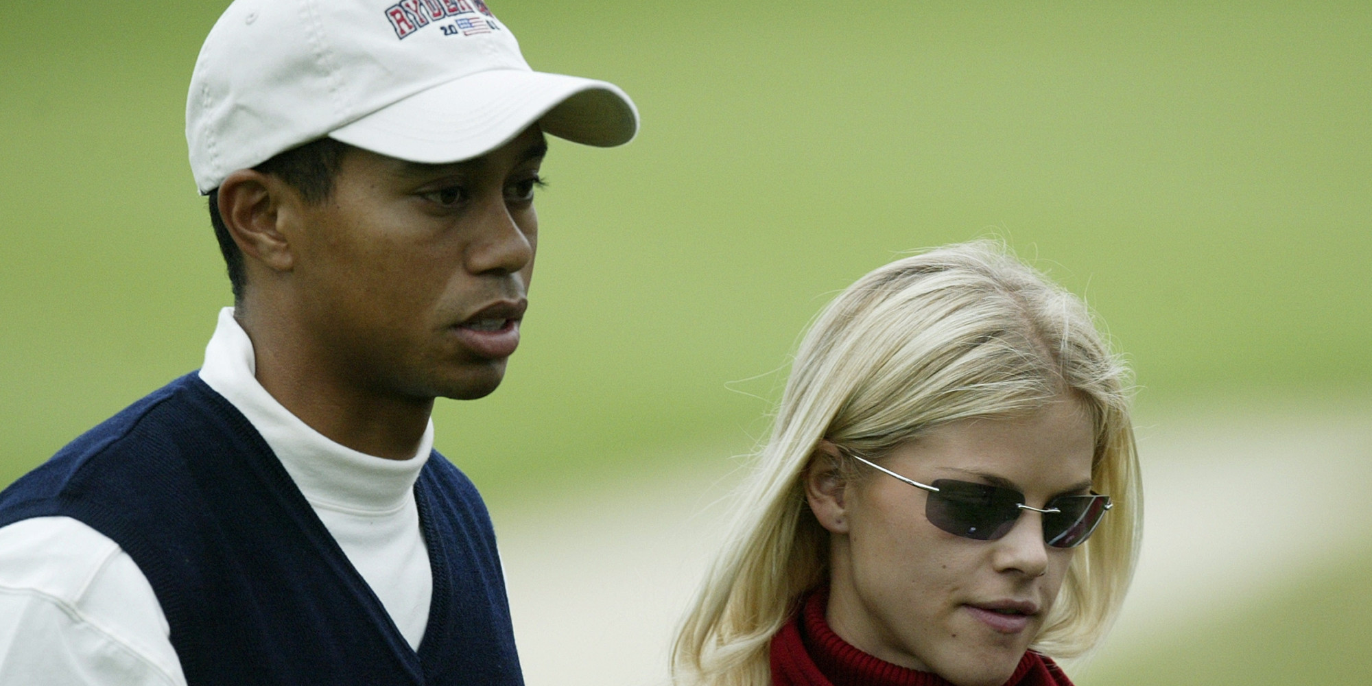 elin nordegren opens up about tiger woods u0026 39   u0026 39 betrayal