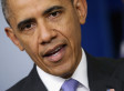 Business That Bashed Obama's OSHA Just Had Horrifying Industrial Accident