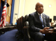 Elijah Cummings On His Benghazi Assignment: 'Do Not Allow Any Untruth To Go Unchallenged'