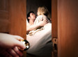 Everything You Want To Know About Infidelity But Are Too Afraid To Ask