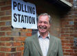 Ukip Set To Win European Elections, Lib Dems Face Wipeout