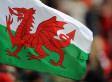 The Welsh Dragon Flag Is The Devil And Should Be Changed, Says Christian Party