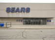 Sears To Close 80 Stores As Troubles Mount