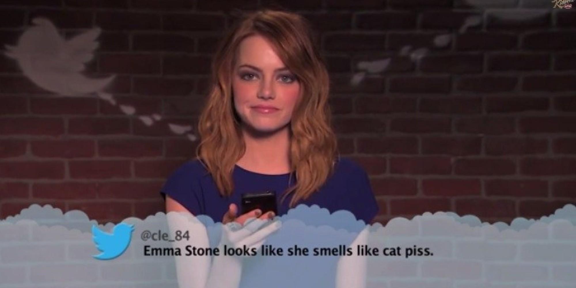 Emma Stone Pets - Celebrity Pet Worth