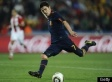 World Cup 2010 LIVE Streaming Updates (PHOTOS)