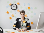Quora:  Why Workaholics Don't Produce Better Work