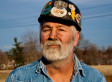 The War On Coal Miners: How Companies Hide The Threat Of Black Lung From Watchdogs And Workers