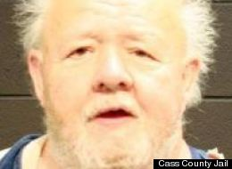 One-Time Suspected Serial Killer Found Dead