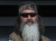 WATCH: New Anti-Gay Sermon From 'Duck Dynasty' Star Leaks