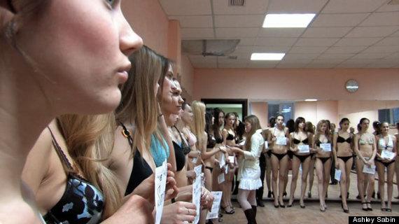 Русский секс со звукам бесплатно фото 710-437