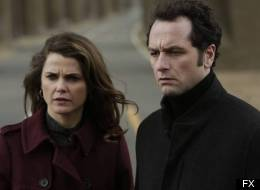 Nice Job, Comrades: Why 'The Americans' Finale Ruled