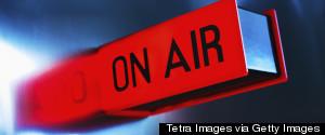TRANSPHOBIC RADIO HOSTS