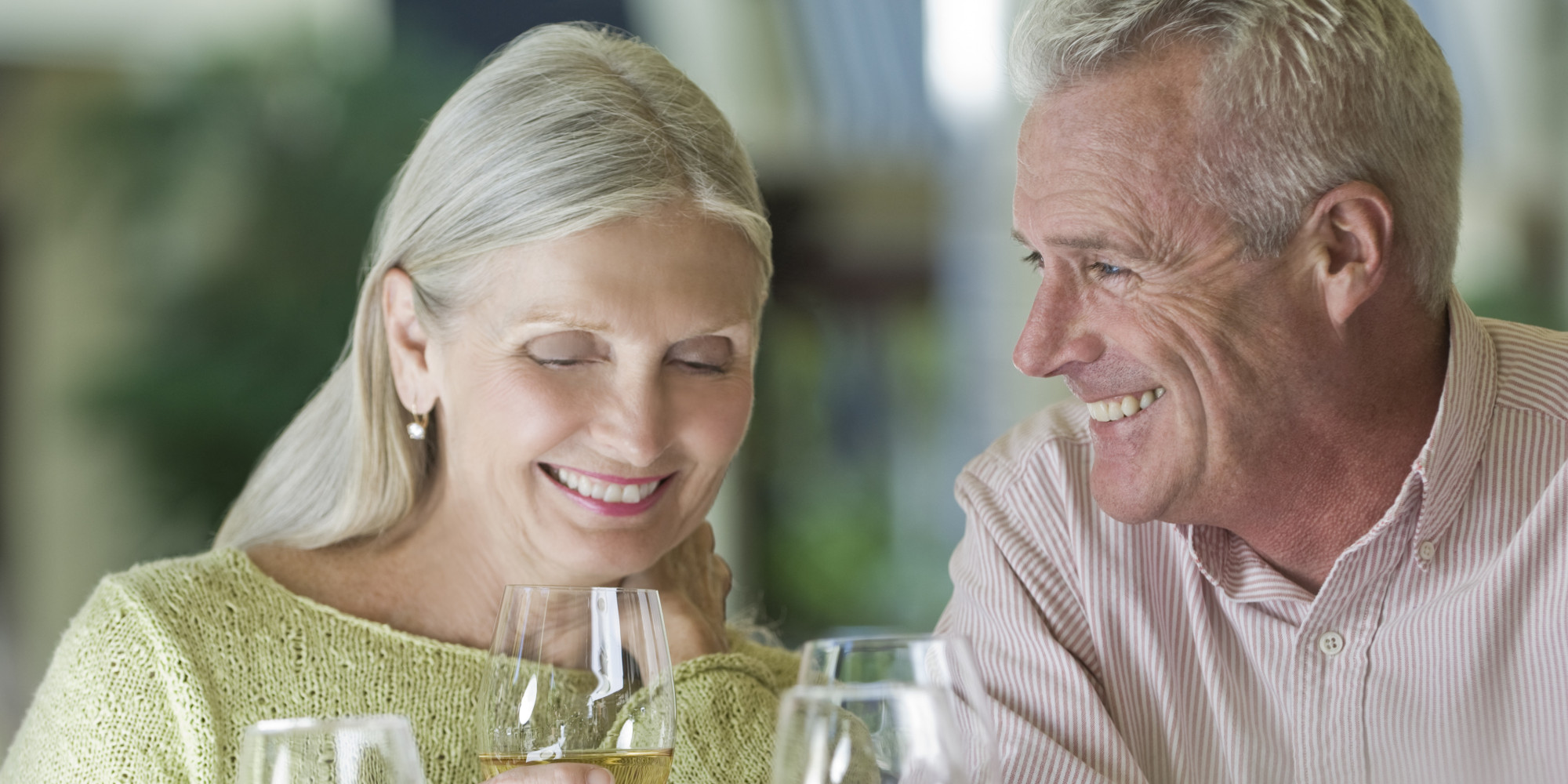 north salem senior dating site Senior citizen discounts are great — but not if you're going to the movies alone join the winston salem seniors dating scene by registering for mingle2's free online dating site for winston salem senior singles.