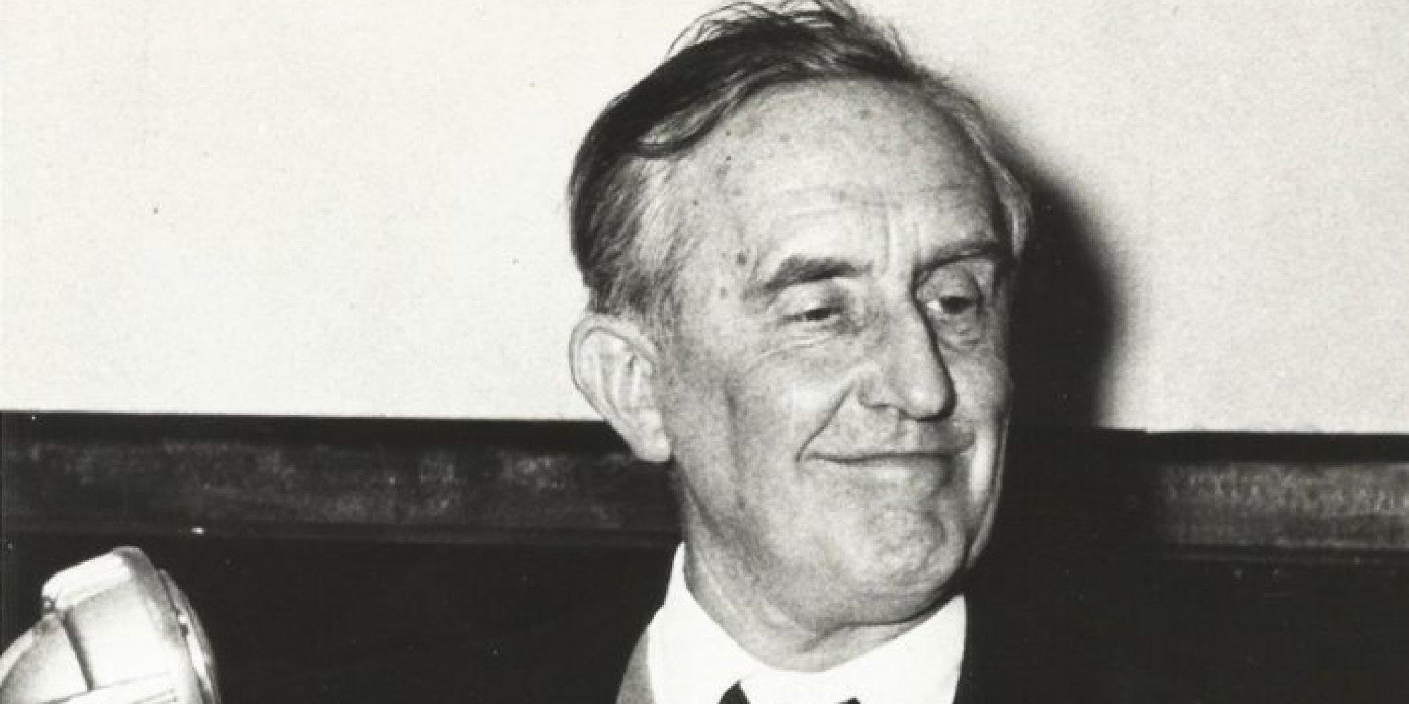 J R R J.R.R. Tolkien Reveals...