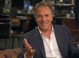 Don Johnson: Dakota's '50 Shades' Role Will Be 'A Blip' In Her Career