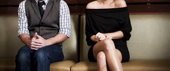 Life after divorce for men over 50