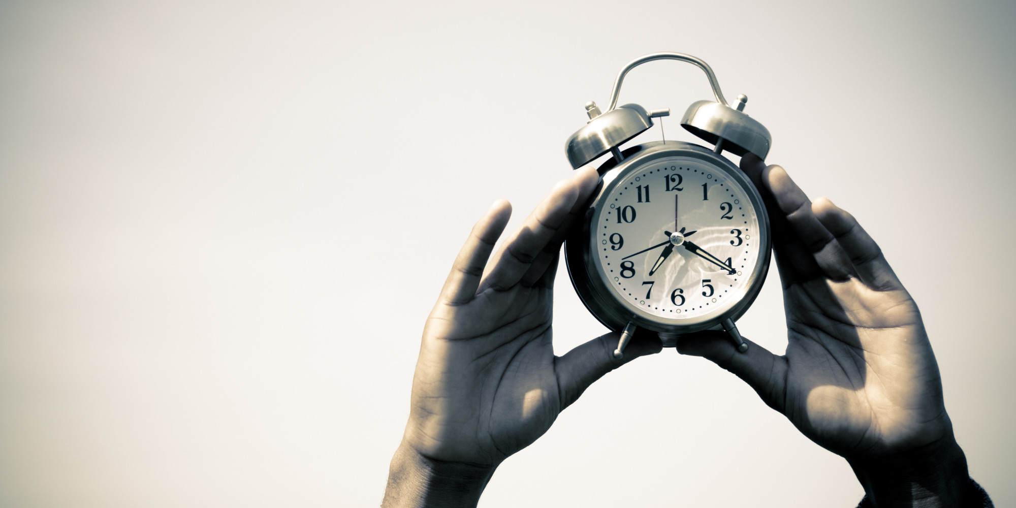 14 things smart business owners should do every day huffpost for Time for business
