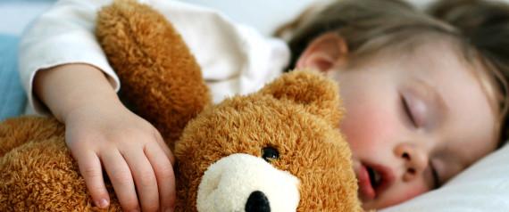 N sleeping kid large570