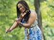 Meet The First African American Transgender Performer To Take The Stage At Carnegie Hall