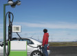Gas Prices: Canada, U.S. See Record Gap At The Pump