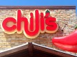 Chili's Considers New Gun Policy
