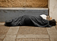 'Stunning' Data Proves, Yet Again, Housing The Homeless Would Actually Save Taxpayers Big Time