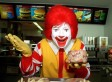 Why You Never See Ronald McDonald Eating McDonald's Food