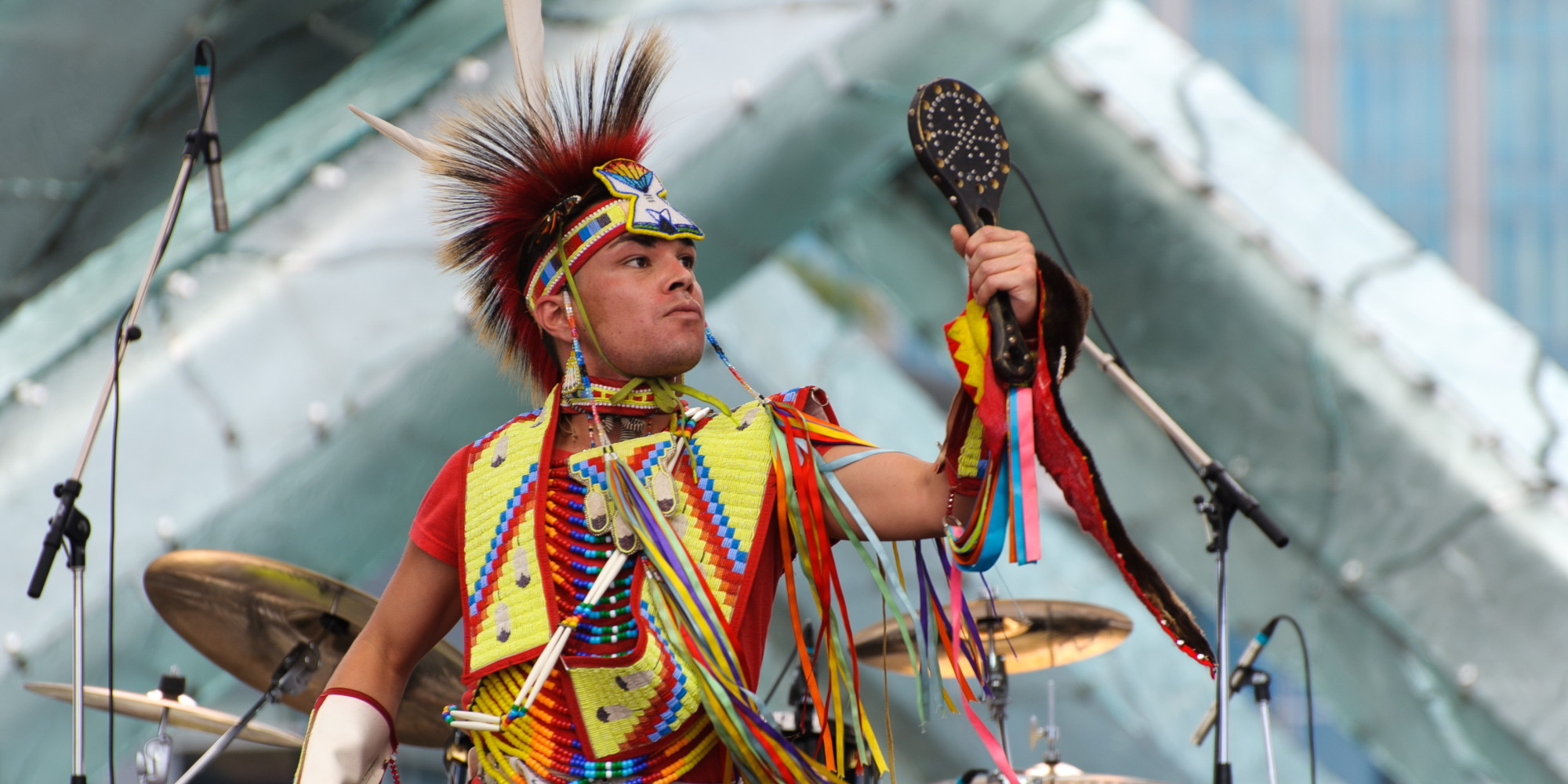 first nations Definition of first nation - any of the groups of indigenous peoples of canada officially recognized as an administrative unit by the federal government or fun.