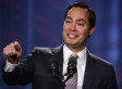 Obama To Name Julian Castro As HUD Secretary Friday