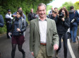 Local Elections 2014: Ukip Press Officer Sends Message To 'Spiteful Left Wing' As Votes Surge For Farage's 'People's Army'