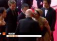 Iranian Actress Leila Hatami 'Facing Flogging & Jail' Over Cannes Festival Kiss