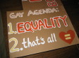 Federal Judges Now Seeing The Simple Truth About Gay Marriage: It's A Matter Of Love And Equality
