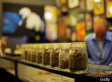 Legalizing Marijuana Would Cause Prices To Plummet
