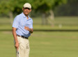 Obama: Golfing With John Boehner Won't Win Me More Votes In Congress